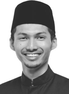 Site Authors | Majalah Solusi Digital
